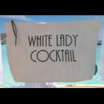 trousse-voyageuse-lin-enduit-blanc-alex-dore