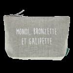 trousse-voyageuse-lin-enduit-naturel-alex-dore