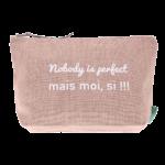trousse-voyageuse-lin-enduit-petal-alex-dore