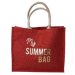 Sac-plage-shopping-jute-rouge-summer-bag-alex-dore