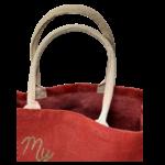 Sac-plage-shopping-jute-rouge-summer-bag-interieur-alex-dore