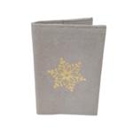 etui-passeport-suedine-gris-perle-personnalisable-alex-dore
