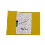etui-passeport-suedine-jaune-interieur-alex-dore