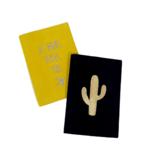etui-passeport-suedine-jaune-noir-personnalisable-alex-dore