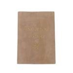 etui-passeport-suedine-beige-personnalisable-alex-dore