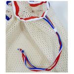 détail-filet-régleur-et-cordon-tricolor