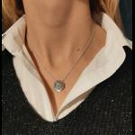 collier-pendentif-cible-argent-massif-925-la-vie-est-belle-alex-dore-bijoux-boulogne-billancourt-made-in-france-grave-personnalise