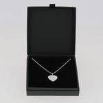 collier-coeur-argent-925-love-u-alex-dore-made-in-france-graver-personnalise-cadeau-naissance-mariage-anniversaire-fete-mere-boite-ecrin-3