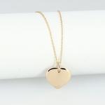 Collier-pendentif-coeur-20mm-plaque-or-alex-dore-graver-personnalise-cadeau-naissance-mariage-anniversaire-fete-mere-vierge
