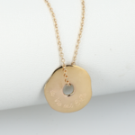 collier-cible-plaqué-or