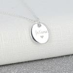 collier-medaille-je-taime-rond-15mm-argent-925-alex-dore-made-in-france-graver-personnalise-cadeau-naissance-mariage-anniversaire-fete-mere-paillettes-glitter