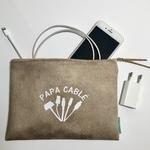 pochette-papa-cable