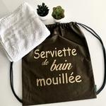 sac-serviette-mouillee