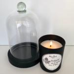 bougie-personnalisable-parfumee