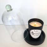 cadeau-bougie-parfumee
