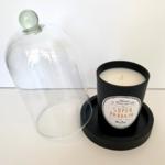 bougie-parfumee