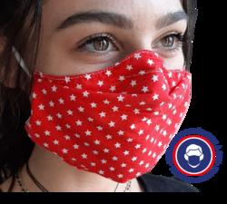 Masque-grand-public-categorie-1-alex-dore