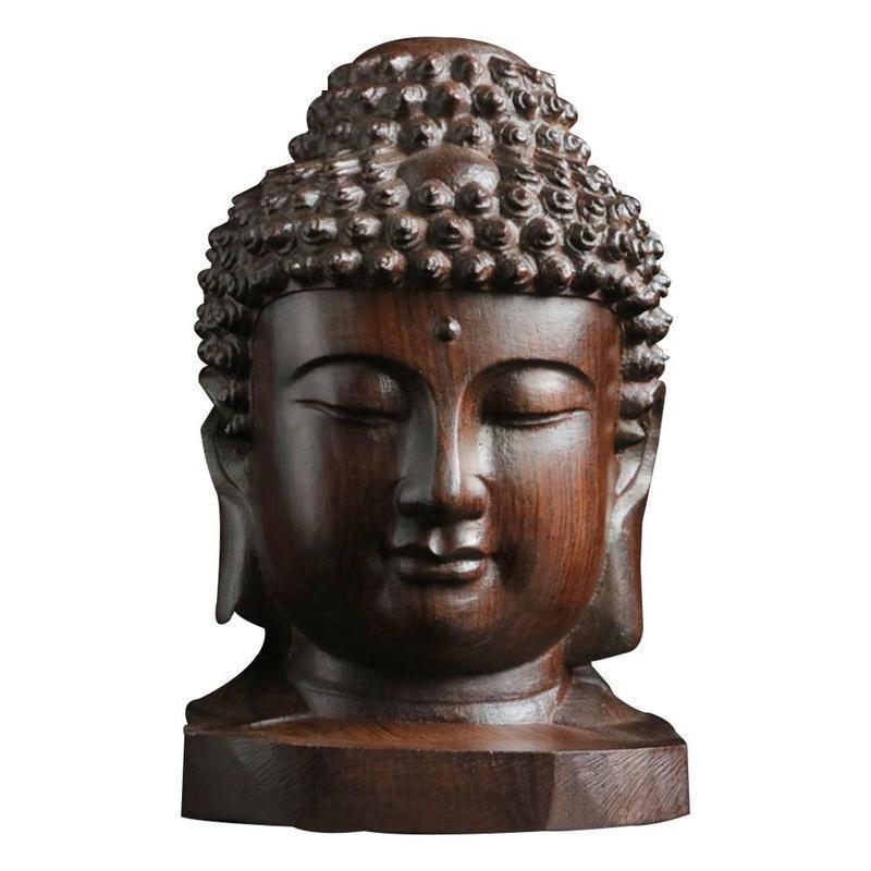 Décoration de table Bouddha