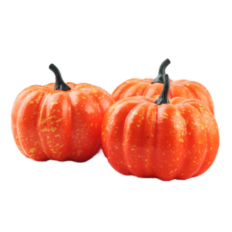 decoration-halloween-citrouille