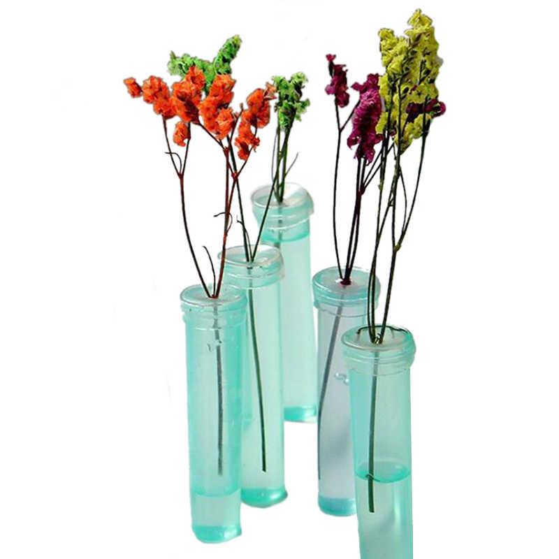 Pipette pour fleur coupée (x10)