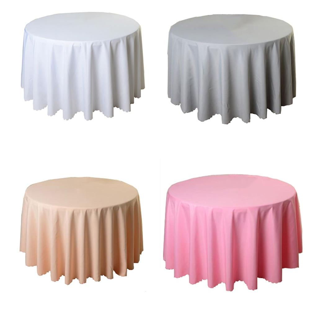 nappe-pour-table-ronde-mariage-bapteme