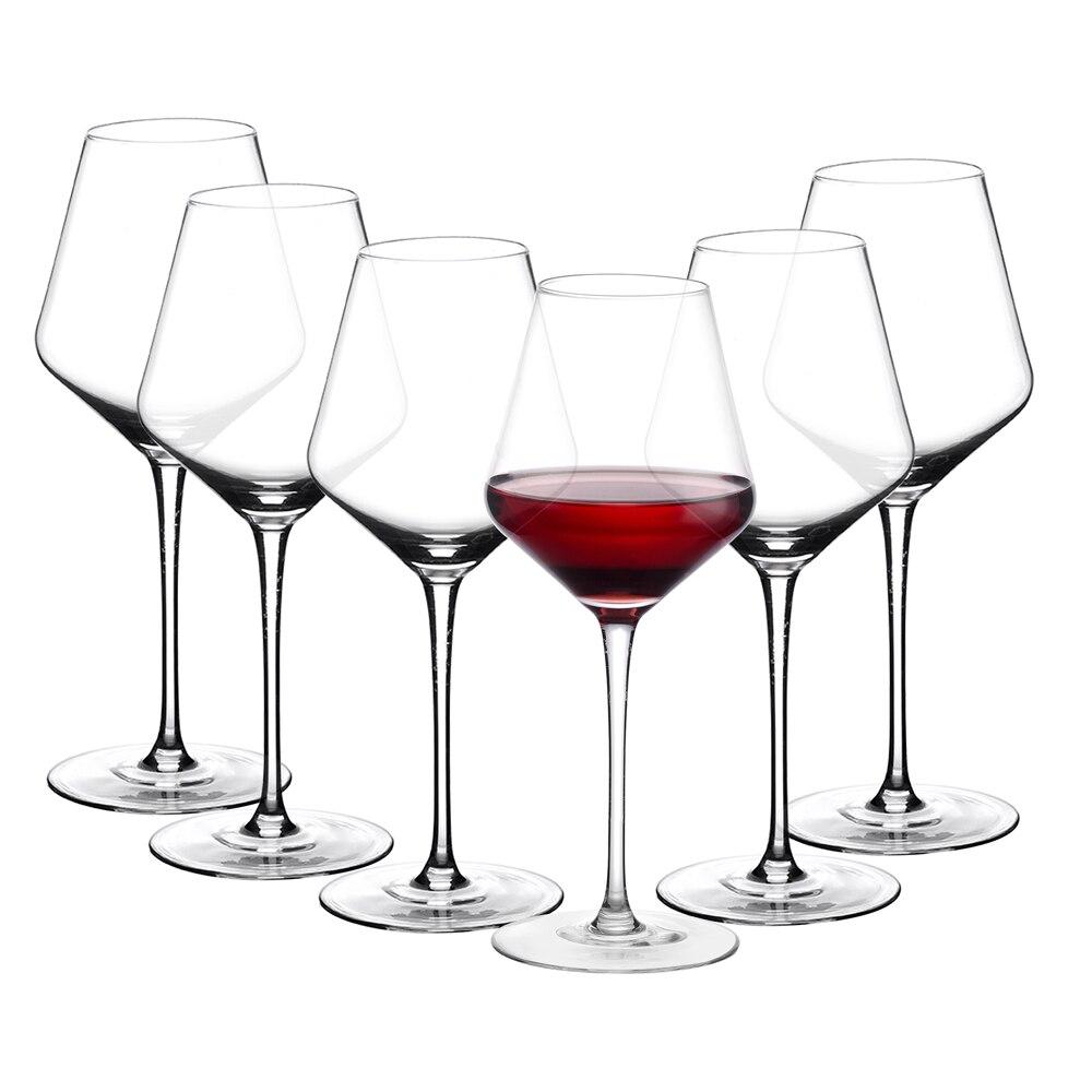 Verre à vin spécial dégustation (x12)