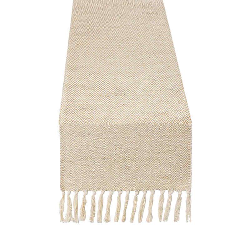 chemin-de-table-coton-lin