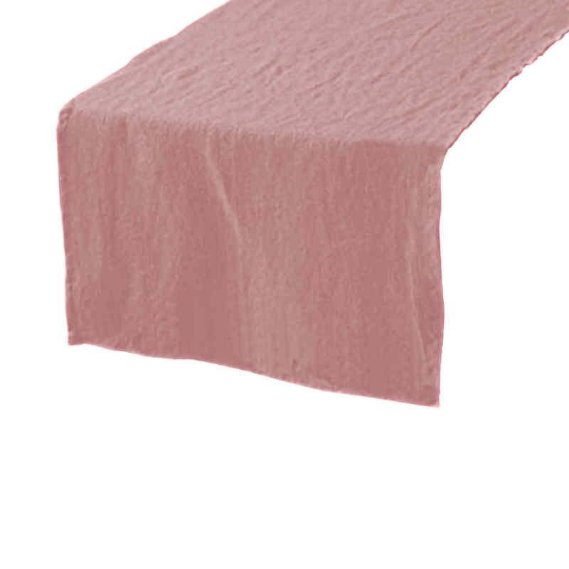 chemin-de-table-en-lin-rose-pale