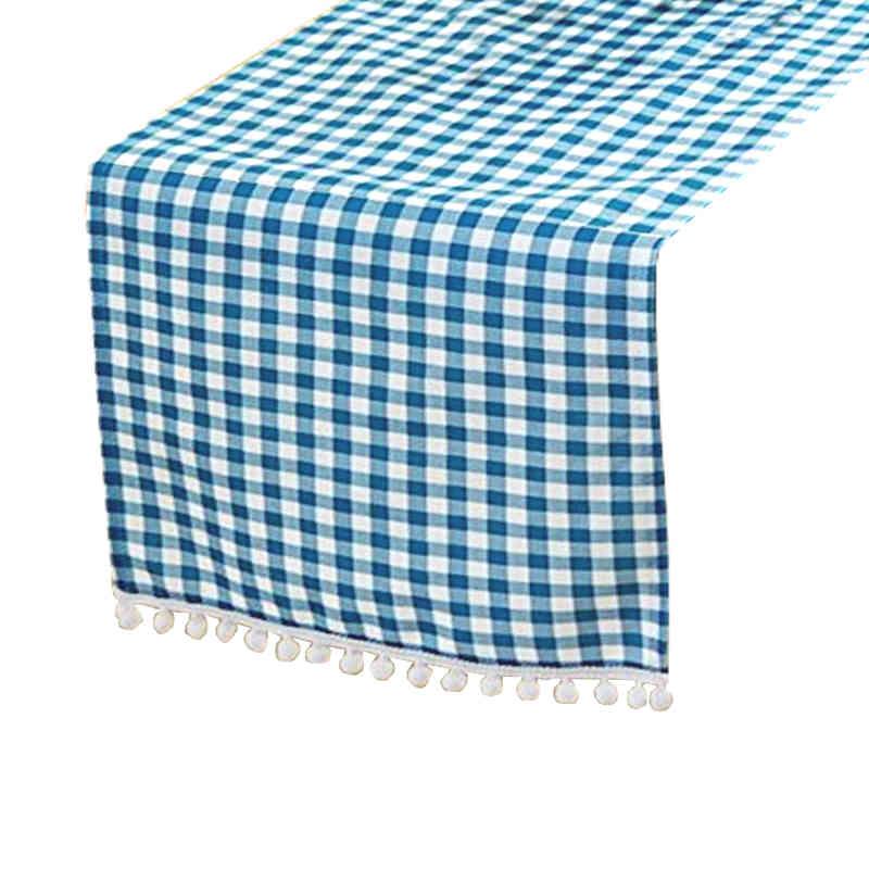 chemin-de-table-bapteme-garcon