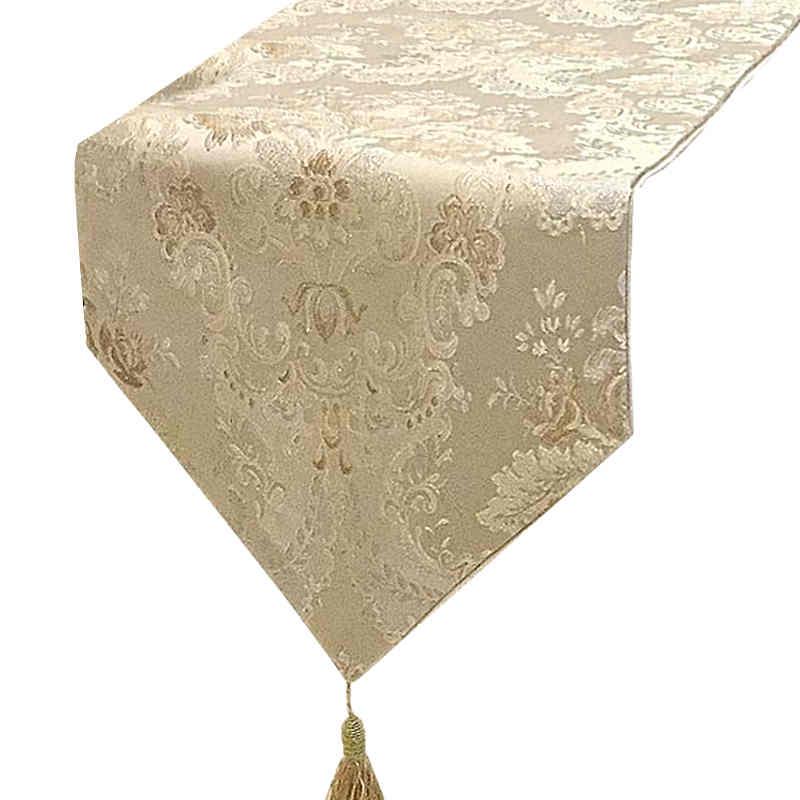 chemin-de-table-baroque