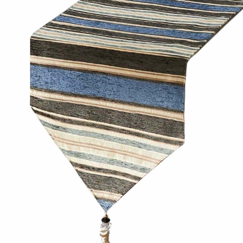 chemin-de-table-raye-gris-bleu