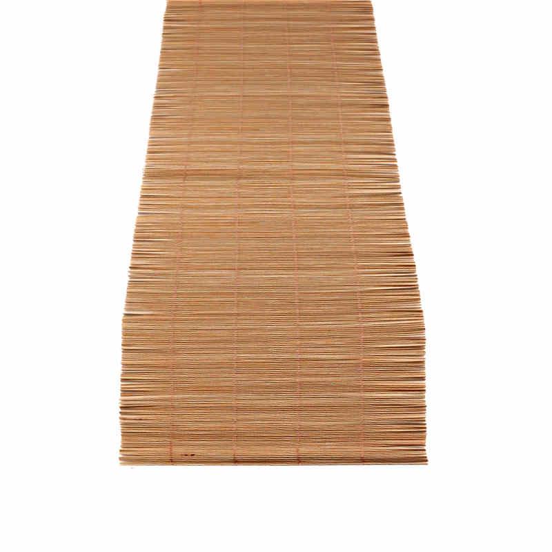 chemin-de-table-en-bois