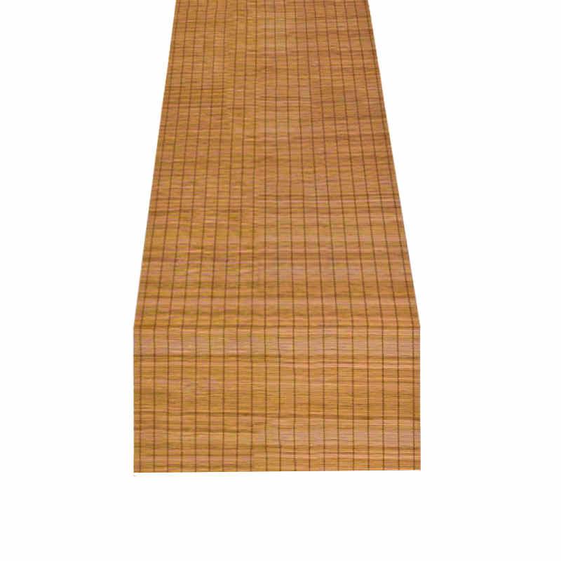 chemin-de-table-en-bambou