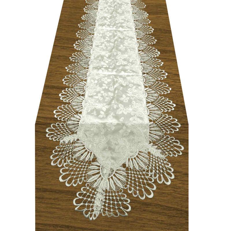 chemin-de-table-dentelle-ivoire
