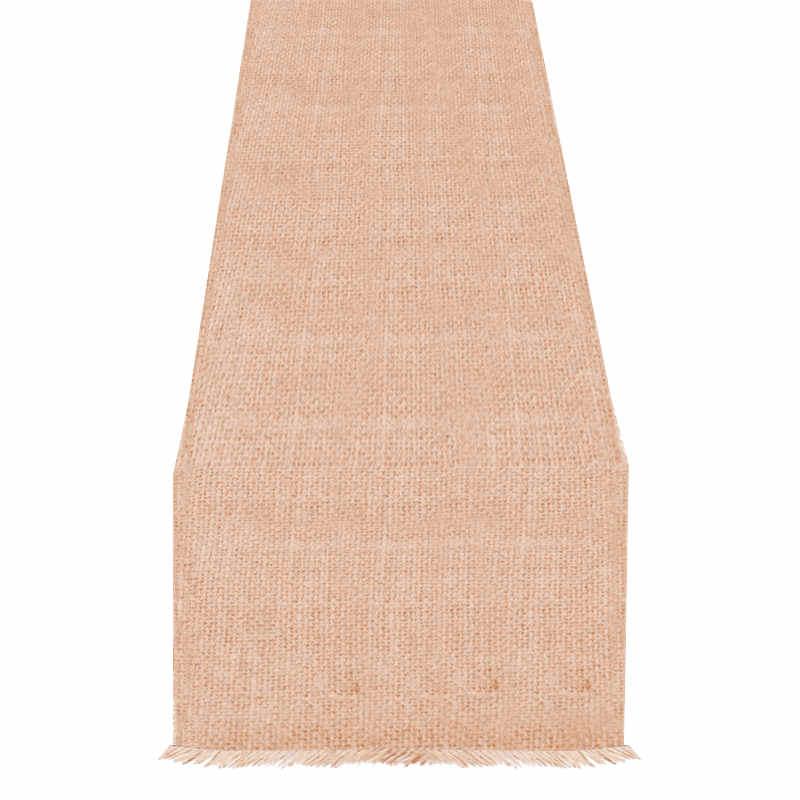 chemin-de-table-toile-de-jute-35-cm