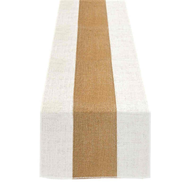chemin-de-table-toile-de-jute-blanc
