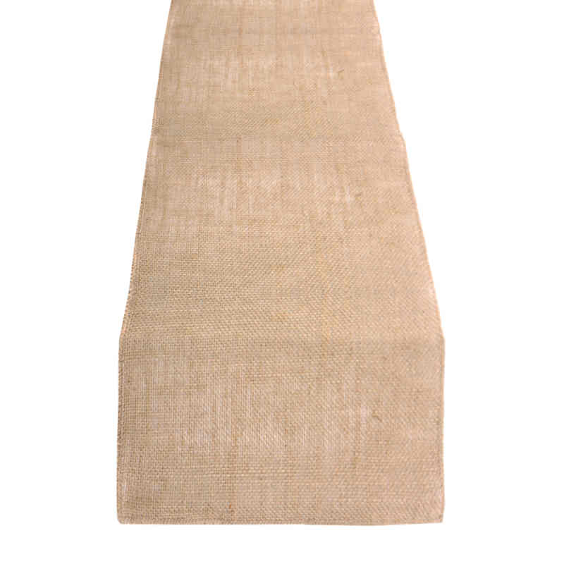 chemin-de-table-toile-de-jute-10m