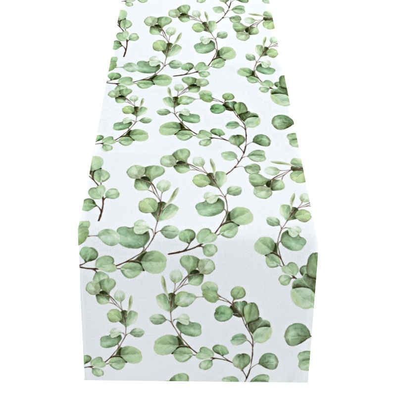 chemin-de-table-eucalyptus