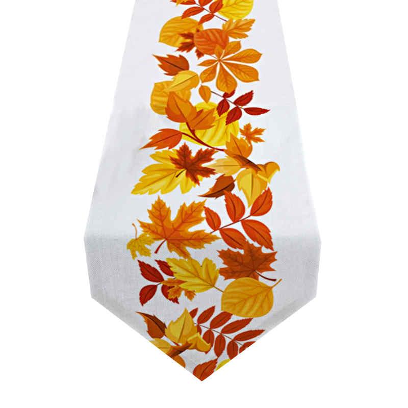 chemin-de-table-theme-automne