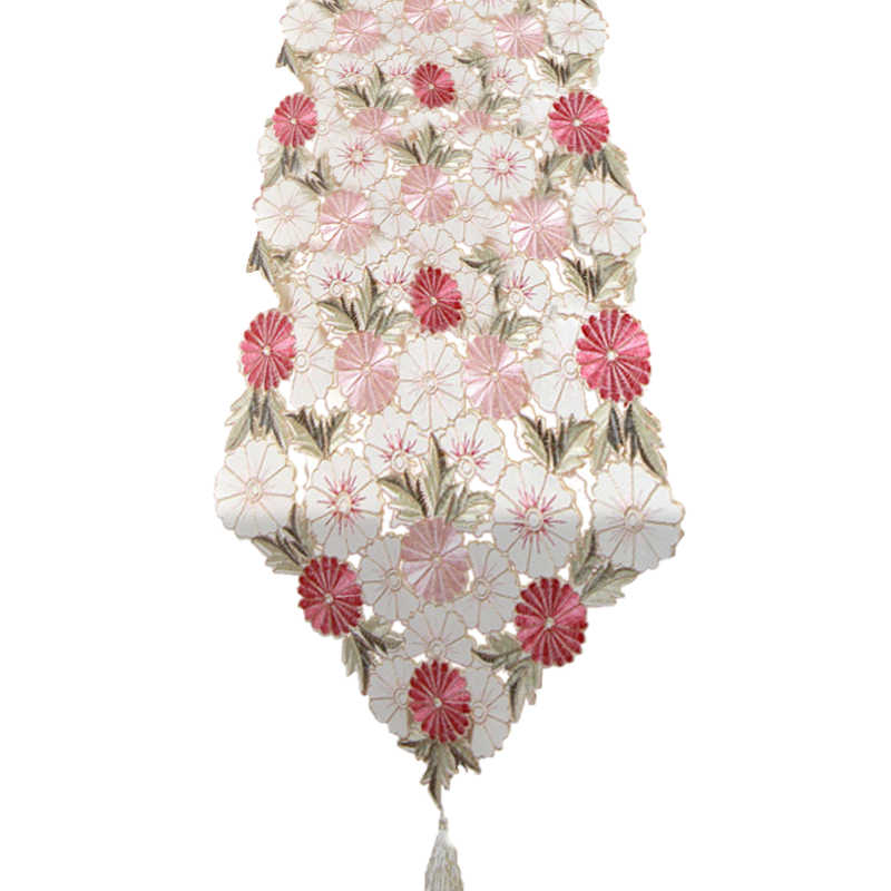 chemin-de-table-a-fleur
