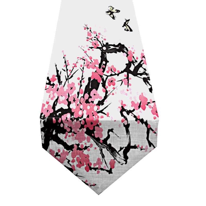 chemin-de-table-fleur-de-cerisier