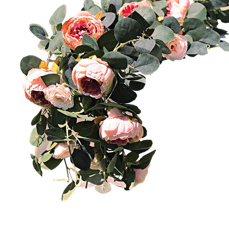 Chemin-de-table-en-fleurs-artificielles