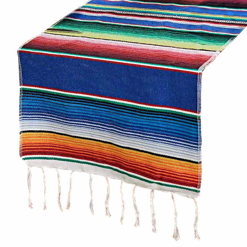 chemin-de-table-mexicain