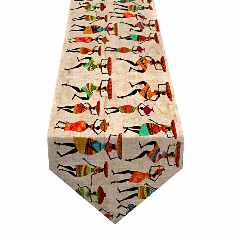 chemin-de-table-motifs-africain