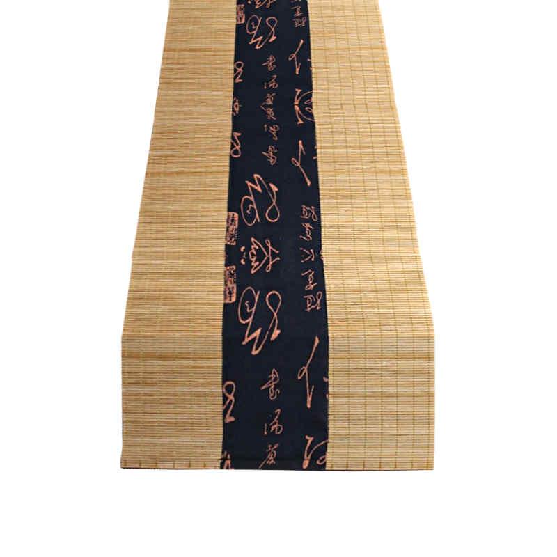 chemin-de-table-style-asiatique