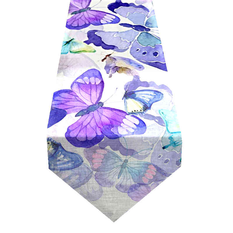 chemin-de-table-papillon