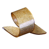 rond-de-serviette-bijou-or