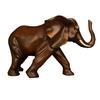 deco-de-table-elephant-inde-voyage-anniversaire