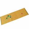 Chemin-de-table-bambou-chinois-bouton-de-lotus