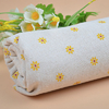 nappe-tissu-champetre-fleurs-jaunes